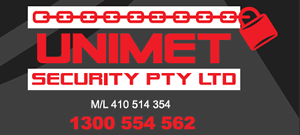 Unimet Security